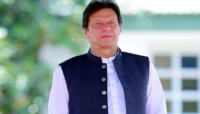 पाकिस्तान का बेतुका बयान भारत पर लगाया करांची प्लेनक्रेश का जिम्मेदार..
