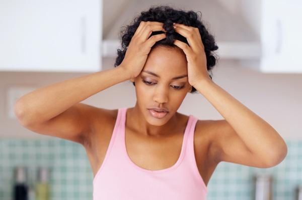 head 1 सिर दर्द से परेशान हैं तो भूलकर भी न खाएं दवाई, बस इन घरेलू उपायों को अपनाएं..