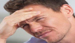 head 2 सिर दर्द से परेशान हैं तो भूलकर भी न खाएं दवाई, बस इन घरेलू उपायों को अपनाएं..
