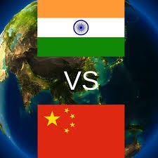 india 2 भारत और चीन का विवाद एक नहीं बल्कि कई बड़े कारणों की वजह से हो रहा है, भारतीय होने के नाते आपको जरूर जानना चाहिए..