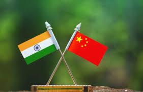 india vs chaina टिक टॉक बैन करने का चीन ने लिया भारत से बदला, बैन की भारतीय न्यूज साइट्स..