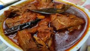 kathal 3 कोरोना काल में मांस का मजा इस फल में ले रहे लोग, क्या आपको भी सता रही नॉनवेज की याद?