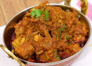 kathal ki sabji कोरोना काल में मांस का मजा इस फल में ले रहे लोग, क्या आपको भी सता रही नॉनवेज की याद?