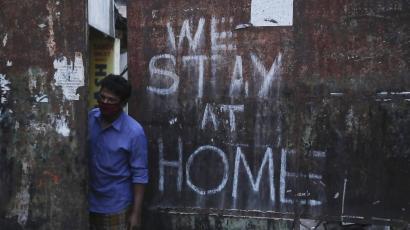 lockdown 2 2 corona is back: महाराष्ट्र का हाल बुरा, कहां रद्द हुई परीक्षा?, जाने अन्य राज्यों का हाल