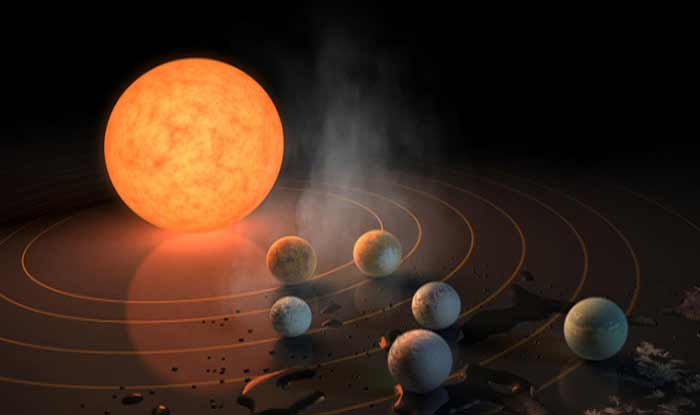 mangal 2 मंगल ग्रह पर जीवन खोजने इतना आसान नहीं जितना वैज्ञानिक सोच रहे हैं..
