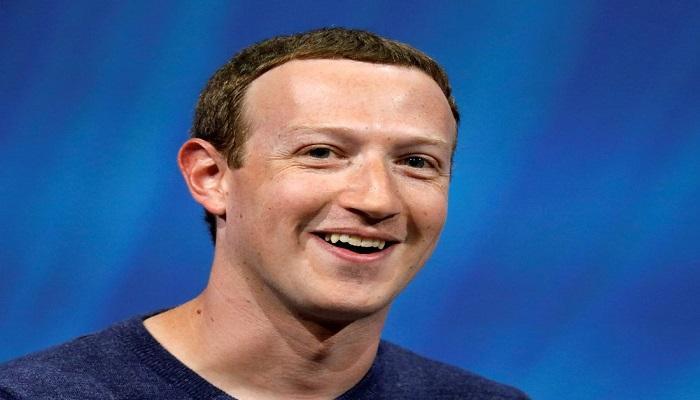 mark 1 दुनिया को फोन में कैद करने वाले फेसबुक के जन्मदाता मार्क जुकरबर्ग के जन्मदिन पर जानें उनकी जिंदगी के अनकहे किस्से..