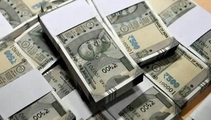 money 2 लॉकडाउन के बीच इस्लामिक कंट्री ने खोल दी भारतीय की किस्मत, जानिए इस देश ने क्यों दिए करोड़ों रूपये?