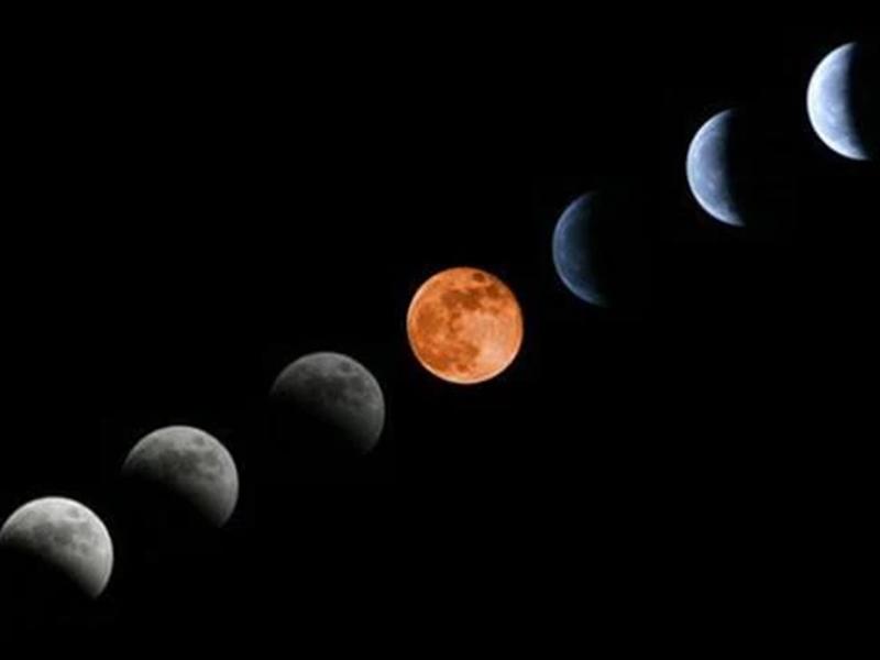 moon 3 चंद्र ग्रहण में इन लोगों की खुलने जा रही किस्मत कहीं आप ही तो नहीं वो..