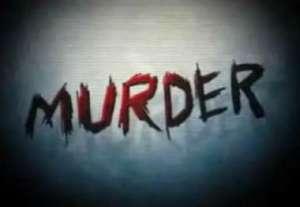 murder 2 जम्मू कश्मीर में बीजेपी नेता और उनके परिवार की दर्दनाक हत्या..