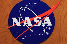 नासा ने किया तबाही की तरफ इशारा, पृथ्वी पर बढ़ रहा मैग्नेटिक फील्ड का खराब हिस्सा..