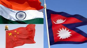 भारत को धोखा देना नेपाल को पड़ा भारी, चीन ने नेपाल की हड़पी जमीन..