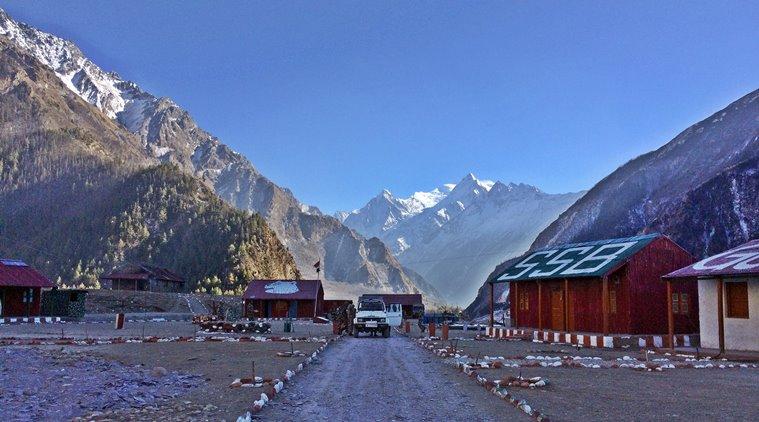 nepal 2 भारत के हिस्सों को अपना बताकर बुरा फंसा नेपाल..