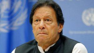 pak 2 पाकिस्तान ने उठाया बड़ा कदम दाऊद, हाफिज सईद जैसे आतंकियों को किया बैन..