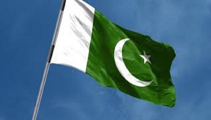 pakistan 2 राम मंदिर की आधारशिला से हिली पाकिस्तान की नींव, दिया बेतुका बयान..