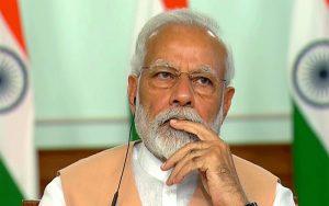pm modi चीन पर पीएम मोदी को नसीहत क्यों दे रहे मनमोहन सिंह?
