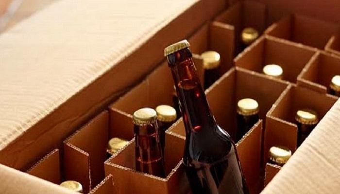 sharab 2 1 बिहार: जहरीली शराब पीने से 4 लोगों की आंखें खराब, अबतक 16 लोगों की मौत