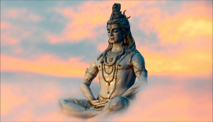 shiv 3 जानिए हर साल क्यों बढ़ता है भगवान शिव का लिंग, धरती पर मौजूद इस शिव मंदिर के सामने बड़े-बड़े वैज्ञानिकों ने टेक दिए घुटनें..