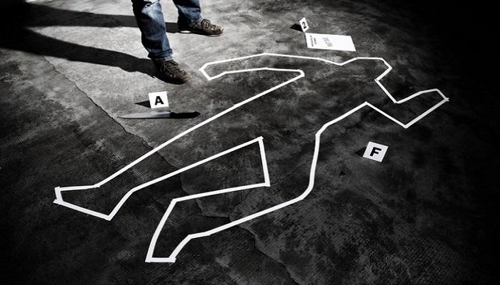 suside 1 बॉयज लॉकर रूम का भांडा फूटते ही, 17 साल के लड़के की आत्महत्या का मामला आया सामने..