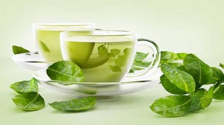 tea 1 1 कोरोना से बचना है तो खूब पिएं चाय, जानिए कोरोना में चाय कैसे करती है काम?