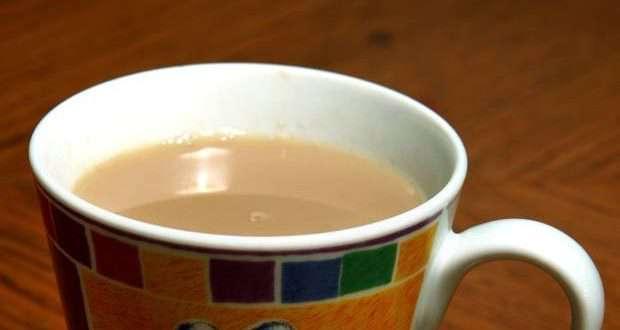 tea 2 इम्यूनिटी बूस्ट करनी है तो सुबह की 1 कप चाय में डाले ये 2 चीजें