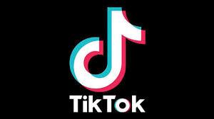 tik tok नजमा आपी ने चीन की जमकर लगाई क्लास बौखलाए टिक-टॉक ने डिलिट किया वीडियो..
