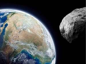 ulka 1 4 नासा को मिली बड़ी सफलता, आसमान में मौजूद एस्टेरॉयडस के जल्द खुलेगा रहस्य..