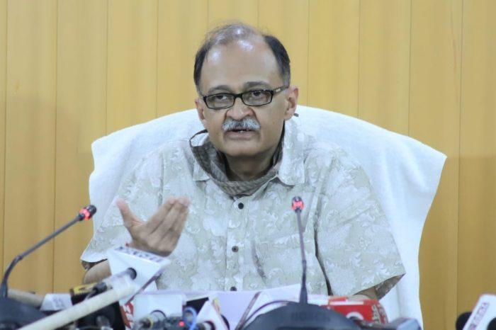 ग्रामीण अर्थव्यवस्था की मजबूती के लिए उत्तराखंड  में 11 नए ग्रोथ सेंटरों को मंजूरी