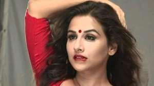 vidjya 2 टिक-टॉक की स्लिक को देख लॉकडाउन में मर्दो के छूट रहे पसीने ..