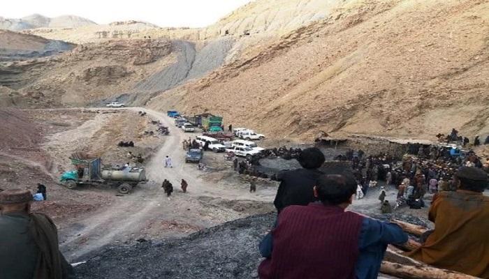 बलूचिस्तान बलूचिस्तान के विरोध प्रदर्शन से डरी पाक सेना, पीछे हटाए चेक पोस्ट