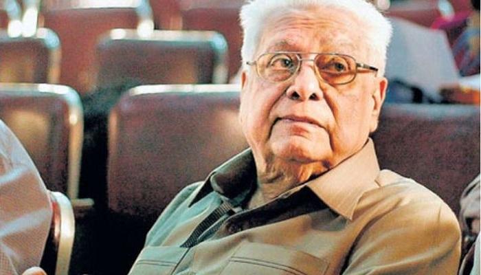 Basu Chatterje बासु चटर्जी का हुआ निधन, 'छोटी सी बात' और 'रजनीगंधा' जैसी बेहतरीन फिल्मों के लिए जाने थे