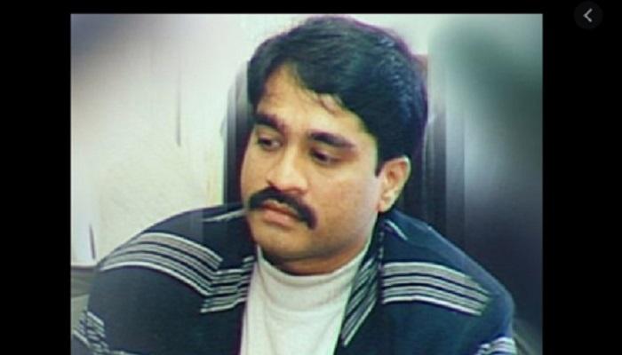 Dawood Ibrahim अंडरवर्ल्ड डॉन दाऊद इब्राहिम की कोरोना के कारण मौत, कराची के आर्मी अस्पताल में था भर्ती