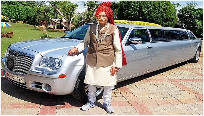 MDH.jpg 2 दिल्ली में कभी तांगा चलाने वाला ये शख्स आज लेता है 21 करोड़ की सैलरी, जाने पूरी कहानी