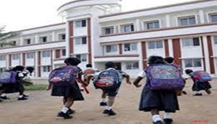 SCHOOL पंजाब, हिमाचल और उत्तराखंड में आज से खुले स्कूल, कोरोना नियमों का पालन करना जरूरी