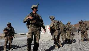 america 1 1 अफगानिस्तान में अमेरिकी सैनिकों की हत्याओं का खुला रहस्य..
