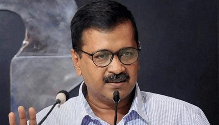 arvind kajriwal 10 जून से दिल्ली सरकार घटाएगी शराब के रेट, 4 मई को बढ़ाए थी कीमत