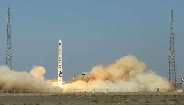 जापान की मिसाइल से पगलाया चीन दे डाली बड़ी धमकी..