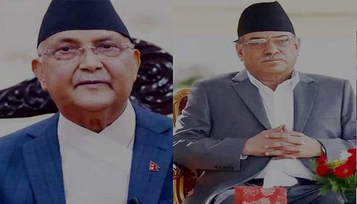 bhotan 1 नेपाली कांग्रेस पार्टी ने ओली सरकार से चीन द्वारा नेपाल के हिस्से को तिब्बत में मिलाने पर मांगा जवाब