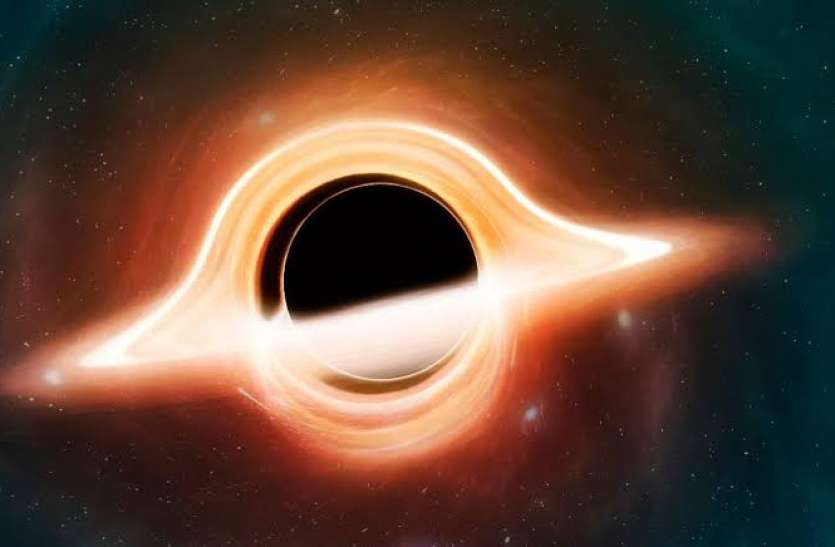 black 2 आसमान पर नासा के वैज्ञानिकों खोजा कोरोना, जानिए कहां से आया?