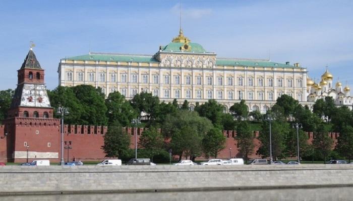 क्रेमलिन ने तालिबान के साथ रूस की 'डील 'की रिपोर्ट को बताया फर्जी..