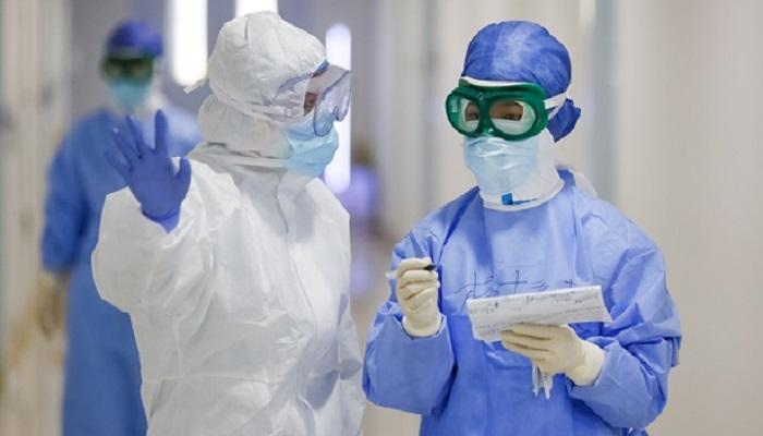 cancer patients कैंसर के मरीजों में कोविड-19 से संक्रमित होने पर मौत का खतरा 28 फीसदी: रिपोर्ट