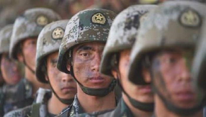 लद्दाख सीमा पर नहीं मरा चीन का एक भी सैनिक, दावे में कितनी सच्चाई?