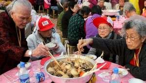 chaina food 2 भारत में चीनी नागरिकों को नहीं मिलेगा खाना?