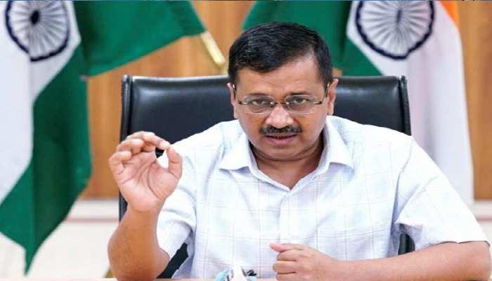 सीएम केजरीवाल ने दिल्ली में प्लाज्मा बैंक बनाने का एलान किया, डॉ. गुप्ता के परिवार को दिए जाएंगे 1 करोड़ रूपये