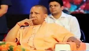 cm yogi योगी मंत्रीमंडल में जल्द होने जा रहा बदलाव, विधायकों में मची खलबली..