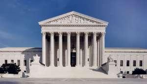 court 1 ट्रंप क्यों चाहते हैं अमरिका में सर्वोच्च अदालत का जज बने एक भारतीय?