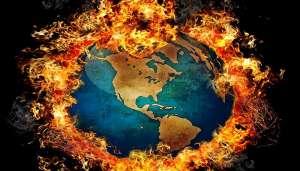 dharti 2 साल 2020 की सबसे बड़ी आफते जिन्होंने हिला दी दुनिया..