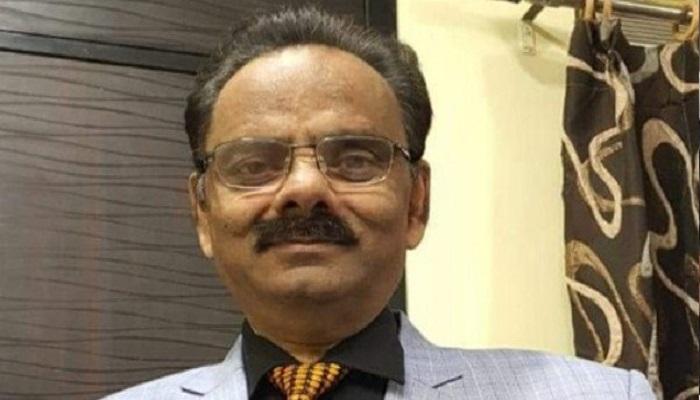 doctor gupta कोरोना से दिल्ली के निजी अस्पताल के डॉ. असीम गुप्ता की मौत, इलाज के दौरान हुए थे संक्रमित
