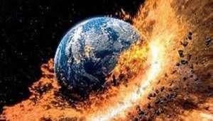 doom 2 आजोन की परत के चलते एक बार फिर से धरती पर आयेगी प्रलय, वैज्ञानिकों को सता रहा डर..