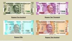 fake money 3 मेरठ में नकली नोटो के साथ दबोचे गये तीन लोग..