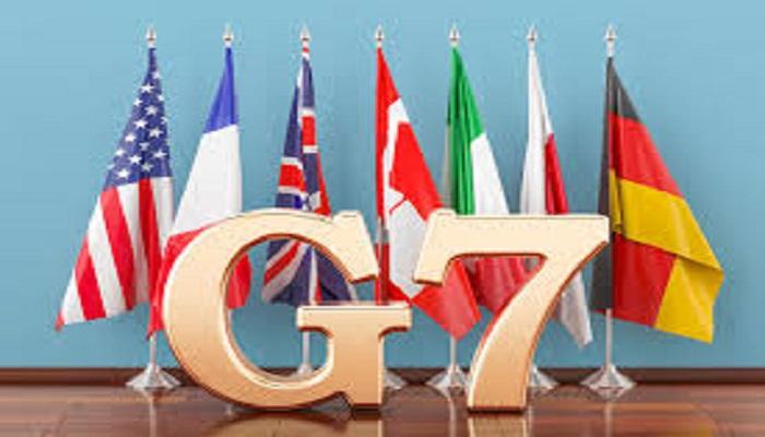 जापान क्यों नहीं चाहता G7 शिखर सम्मेलन में आमंत्रित हो दक्षिण कोरिया?
